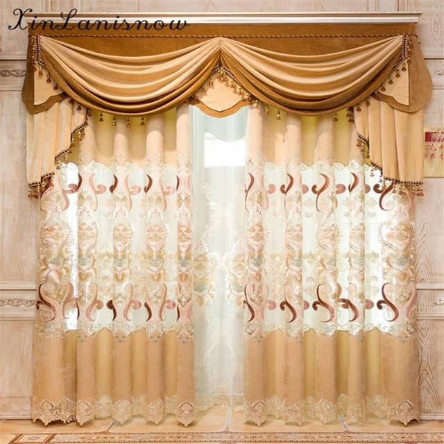 Best Tende Per Sala Da Pranzo Images - Idee Arredamento Casa ...