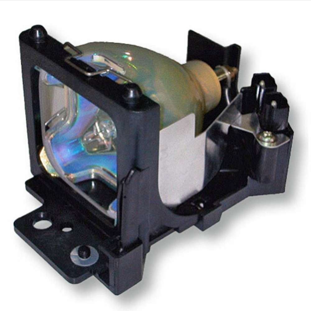 456-214 Replacement Projector Lamp with Housing for DUKANE ImagePro 8045 456 231 replacement projector lamp with housing for dukane imagepro 8757
