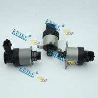 ERIKC 0928400642 Diesel Pump Regulator Metering Control Valve 0 928 400 642 For CUMMINS Dodge Ram
