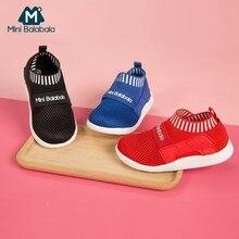 recherche d'authentique conception adroite Réduction Enfants Chaussures Garçons Promotion-Achetez des Enfants ...