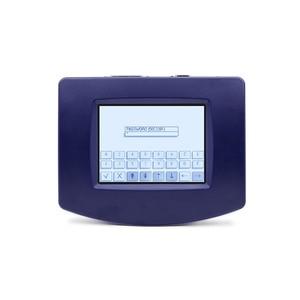 Image 2 - Unidade principal de digiprog 3 odômetro programador v4.94 digiprog iii com obd2 st01 st04 digiprog3 digiprog 3 ferramenta de correção do odômetro