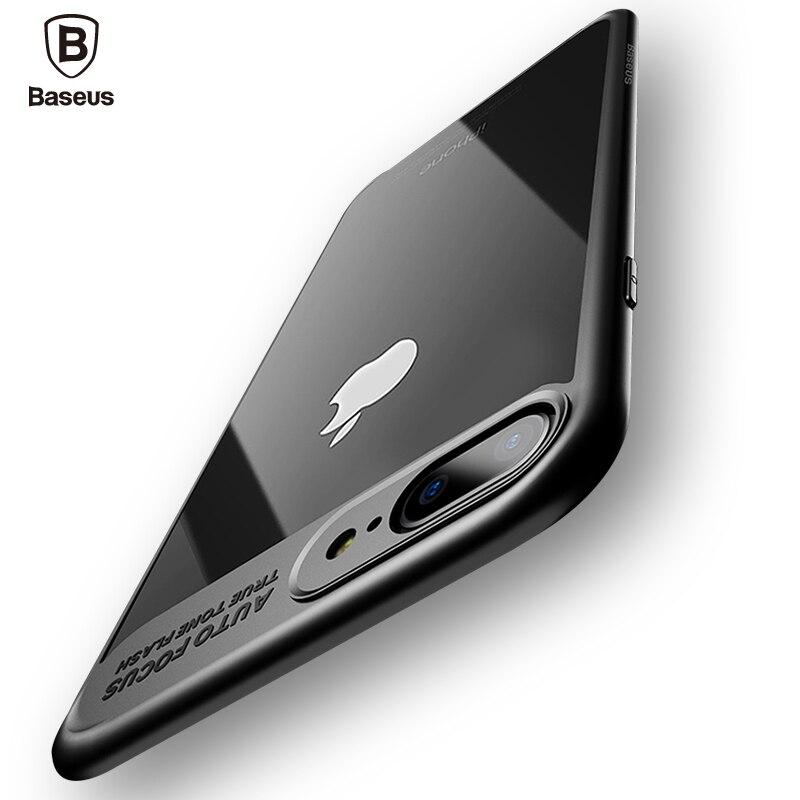 slim cover iphone 7