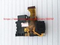 렌즈 줌 단위 소니 DSC-TX9 DSC-T99 T99C DSC-TX10 DSC-TX20 DSC-TX100 DSC-T110 T99 TX10 TX20 TX100 TX110 TX9 디지털 카메