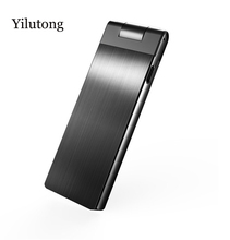 цена на HD 1080P Rotatable Camera Back Clip Motion Detection Video Voice Recorder PC Webcam Digital Voice Recorder Support TF Card TO 3