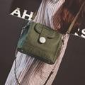 Women Handbags Fashion Lizard Pattern Shoulder Bags Small Casual Cross Body Bag Retro Totes Doctor Bag