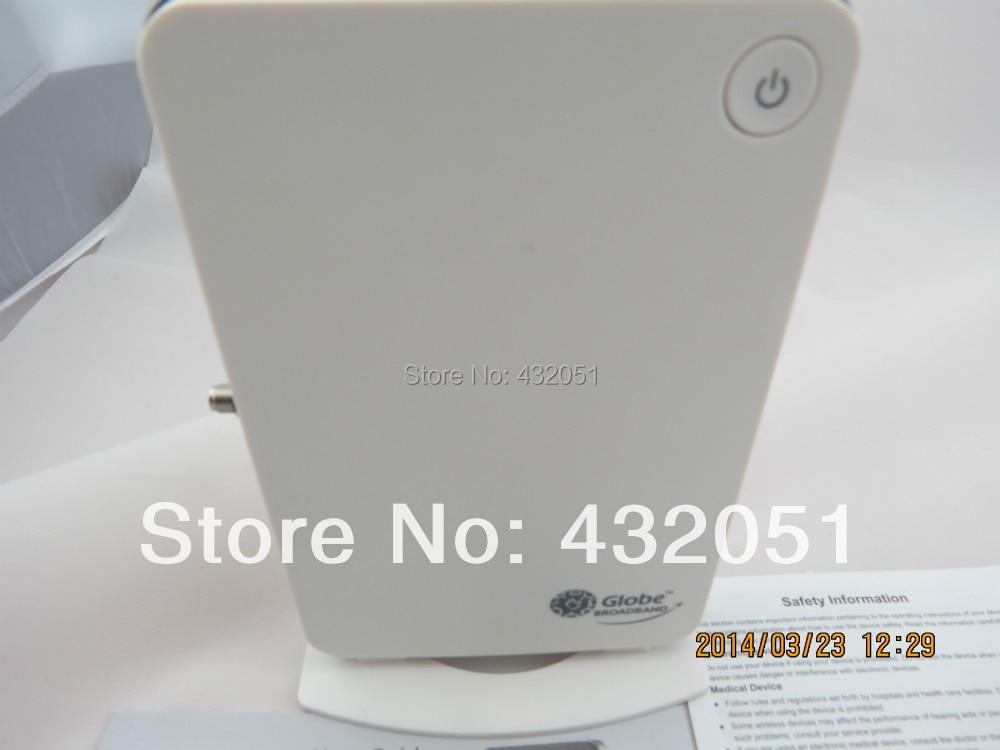 Huawei B200w 3G Wifi Router