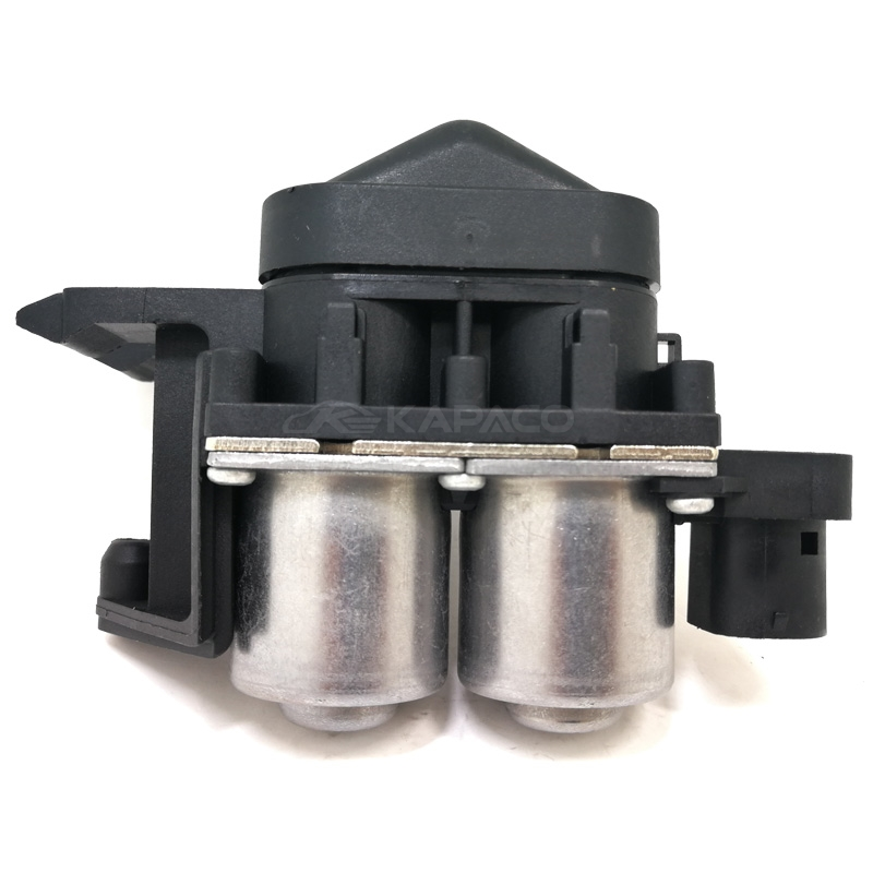 AC AIR CONDITIONING COOLANT CLIMATE HEAT HEATER WATER CONTROL VALVE For BMW E36 318i 323i 325i