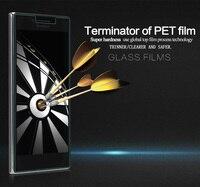0.26 мм премиум закаленное стекло пленка для lenovo Вибе p1m p70 s90 s60 s660 a2010 a536 s580 k5 a6010 a6600 плюс k6 мощность дело