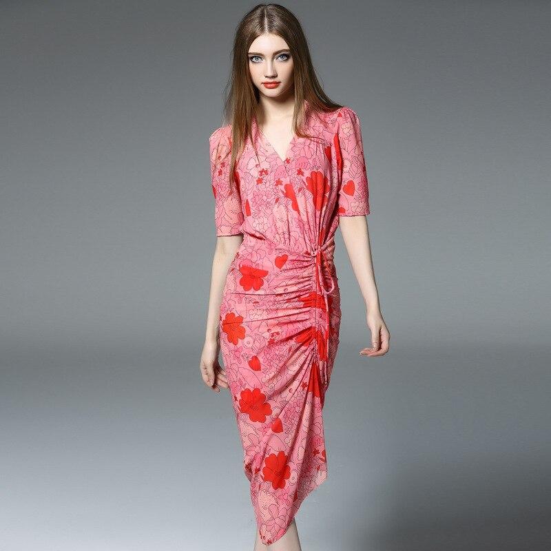 Глубоко в рот розовое платье фото 549-53