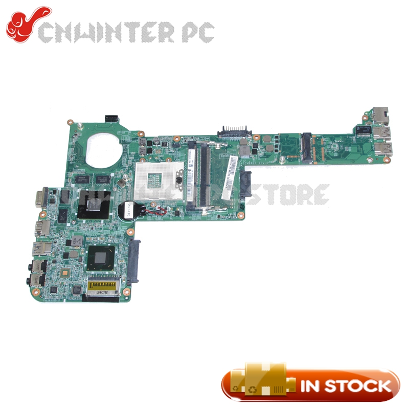 NOKOTION A000174130 A000174880 Main board For Toshiba Satellite C840 L840 Laptop motherboard HM76 DDR3 HD7600M graphics мойка кухонная lava a1 ваниль a1 vnl