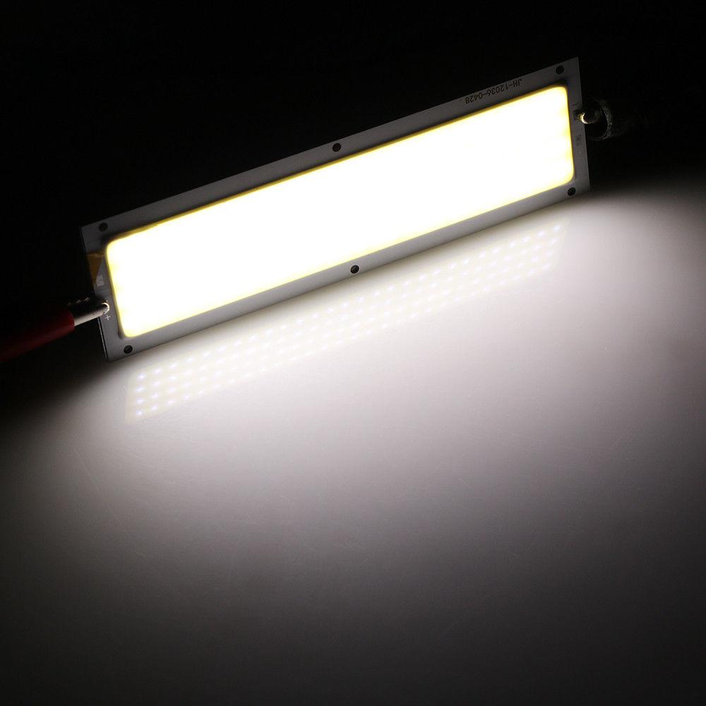 RP0645 LED chip -RC (12)