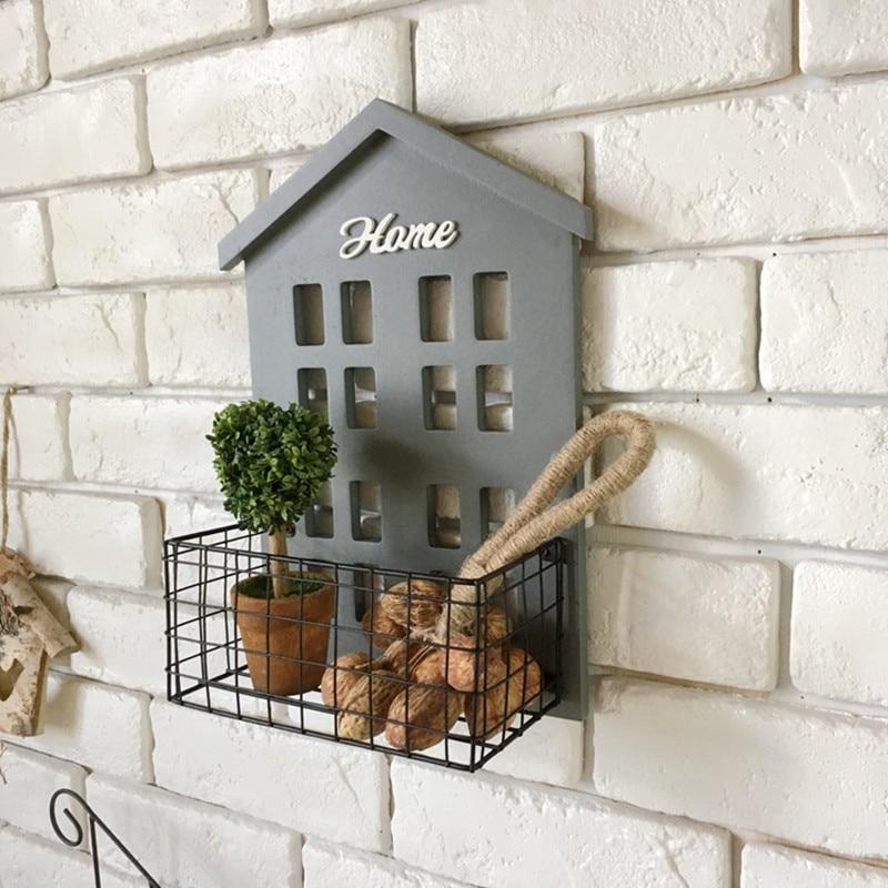 wood bathroom shelf. Popular Wood Bathroom Shelf Buy Cheap Wood Bathroom Shelf lots