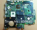 X59SL laptop motherboard X50SL 50% off Sales promotion, FULLTESTED  ASU
