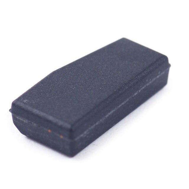 DWCX puce de clé à transpondeur | Pour VW Volkswagen Golf Polo Caddy PCF7935, 1 pièce