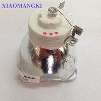 Projector Lamp Bulb For NEC Projector NP430C NP500W NP07LP NP630C NP510C 510