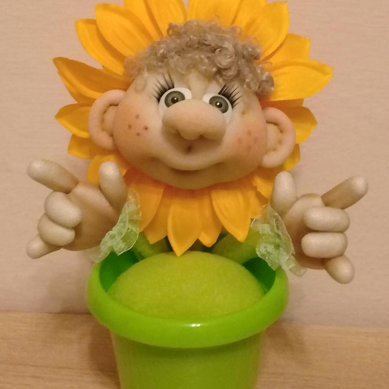 50pcsbag-BJD-dolls-eyes-Plastic-eyeballs-doll-accessories-BJD-toys-accessories-Freeshipping-2