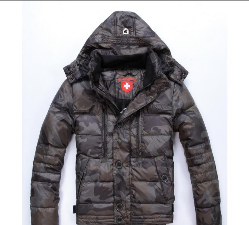 Online Get Cheap Top Mens Coat Brands -Aliexpress.com | Alibaba Group