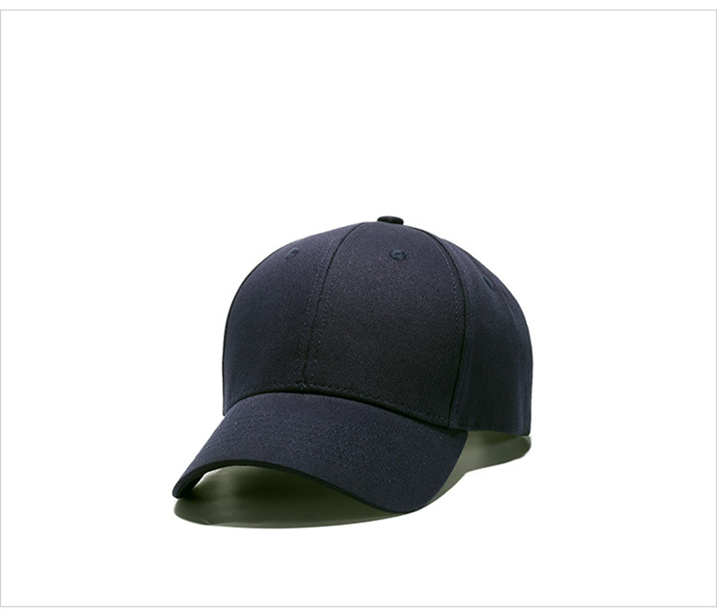 black trucker hat 4186942072_21131714