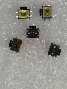 Image 3 - אביזרי רדיו 4 רגליים jxejxo 10x רכב השקת ptt מפתח כפתור בורר עבור motorola gp88s gp3688 gp328plus xts2500 cp040 gp3188