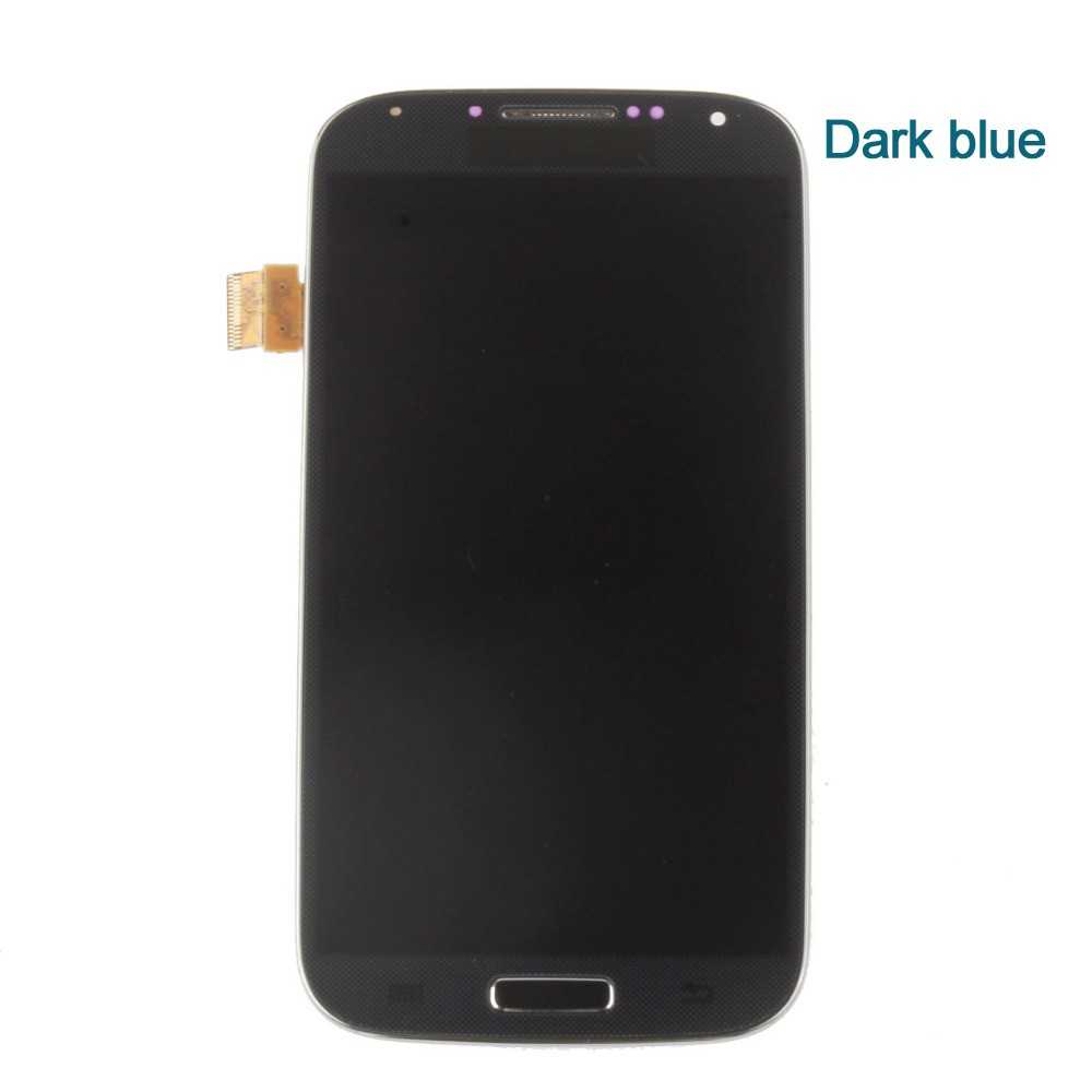 LCD-Display-For-Samsung-Galaxy-S4-i9500-i9505-LCD-Display-Touch-Screen-Digitizer-Assembly-Frame-lcd (2)