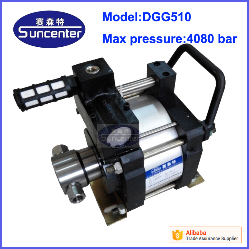 US $1200 0 |Suncenter DGG510 model max 4000 bar high pressure hydrostatic  test pump-in Pumps from Home Improvement on Aliexpress com | Alibaba Group