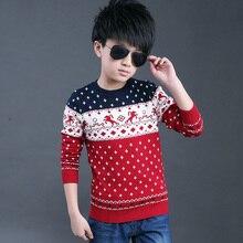 Boy Dot Print Blouse Baby Boy Blouses 2-12years Boys Pattern Print Blouses Kids Wear Boys Clothes Tops Children Vestido