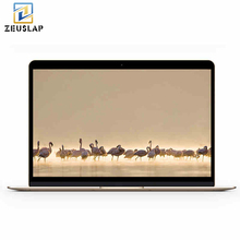ZEUSLAP-M7 8GB+240GB Ultrathin Metal Case Windows 10 System 1920X1080P FHD Dedicated Graphic Laptop Notebook Computer for Office(China (Mainland))
