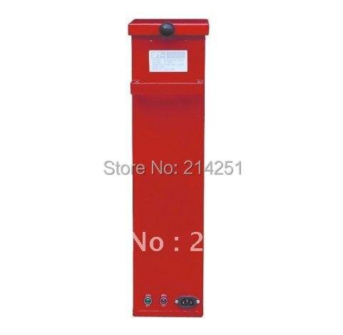 цена на Repair Tools Soldering 2014 Rushed New Electrode Holder Soldering Pcb Fotopolimerizador Dental 7kg Portable Oven