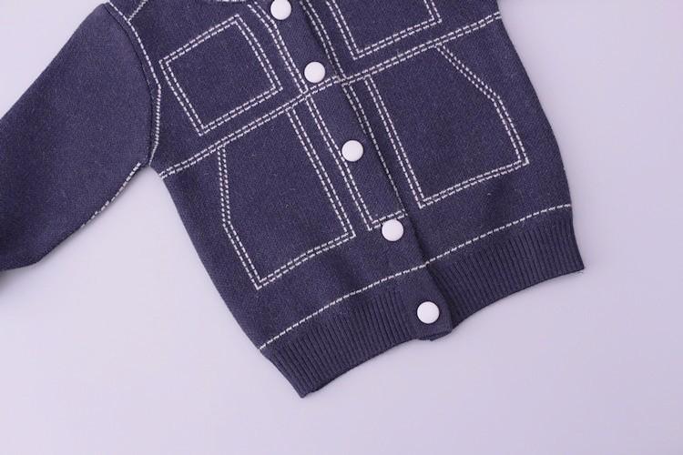 baby coat (5)