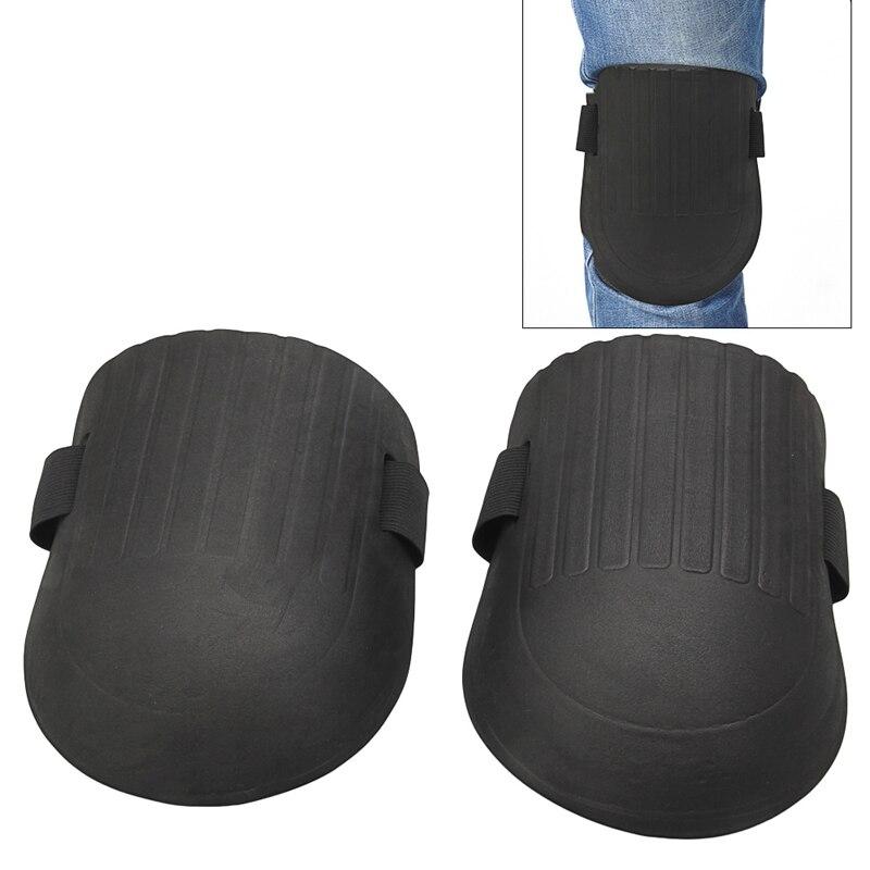 Sicherheit & Schutz Sinnvoll 1 Paar Flexible Weiche Schaum Kneepads Schutz Sport Arbeit Gartenarbeit Builder Arbeitsplatz Sicherheit Liefert