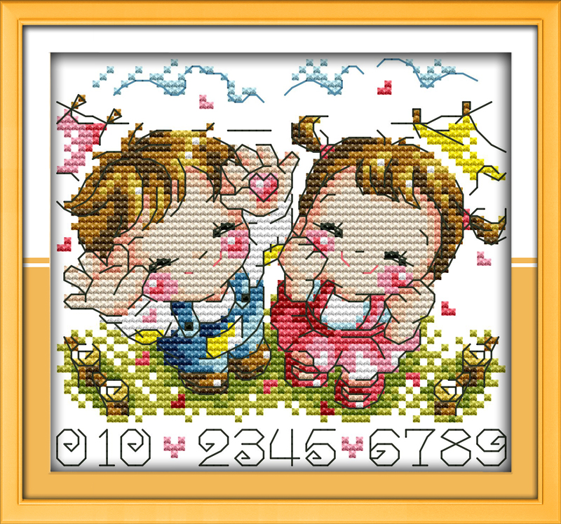 ▽Alegría Domingo estilo de dibujos animados todo es amor Navidad ...