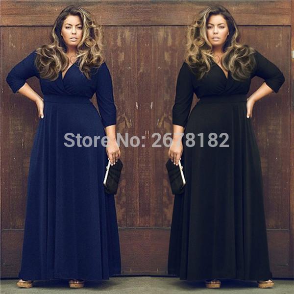 dress621