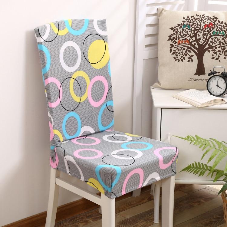Acquista all'ingrosso Online semplice sedia da Grossisti semplice ...
