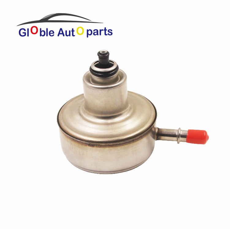 12 В абсолютно новый регулятор давления для впрыска топлива подходит для автомобиля Jeep Cherokee Grand Cherokee TJ Wrangler 97 04 PR318 219735 800430 PR315