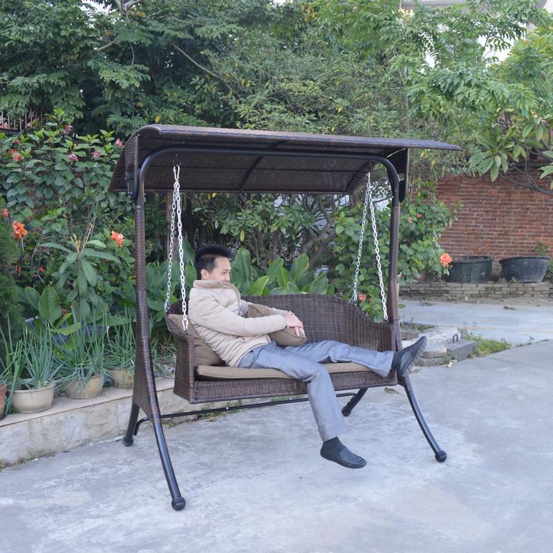 achetez en gros plafond balan oire en ligne des grossistes plafond balan oire chinois. Black Bedroom Furniture Sets. Home Design Ideas