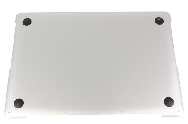 classic fit e8f06 d1118 US $78.0 |Bottom Case Cover For Macbook Pro Retina 13