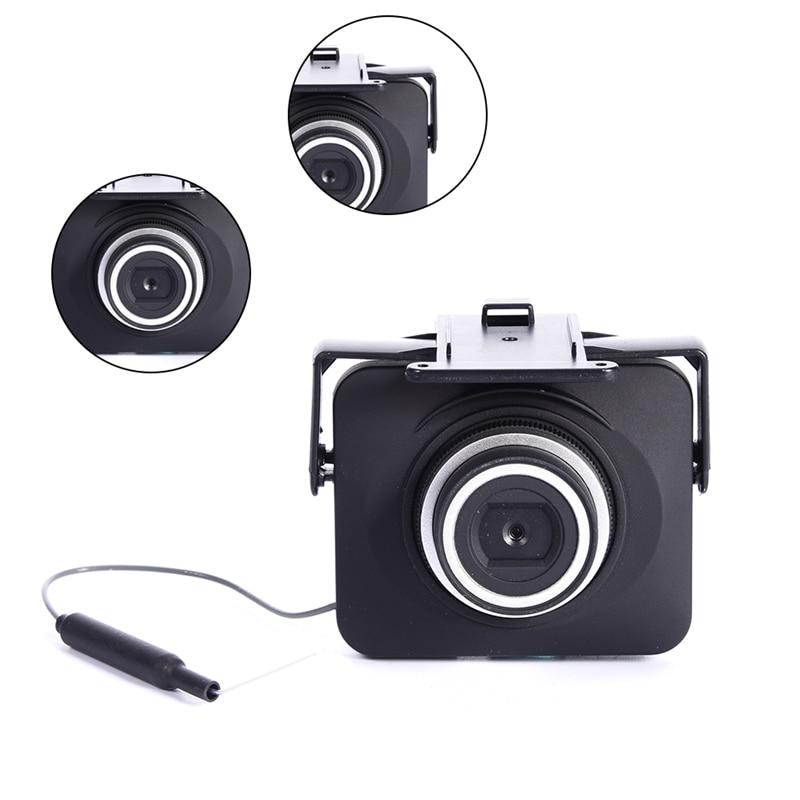 FPV WIFI Drones Camera for MJX C4018 C4016 Version 1.0MP 720P HD Camera Aircraft Accessories Real-time Transmission радиоуправляемый квадрокоптер с барометром mjx x301h fpv 2 4g x301h mjx