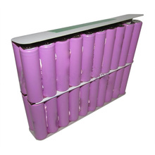 Е-байка 36В 12Ah для Simplon 14091 Батарея пакет литий-ионная электровелосипед для самостоятельной установки