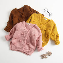 7ccf7f687 Popular Hand Made Sweater-Buy Cheap Hand Made Sweater lots from ...