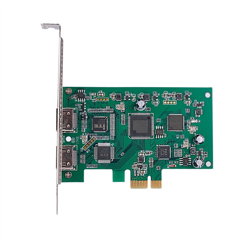 Ezcap294 Game Capture HDMI naar USB3.0 Video Record voor PS4 Xbox Een NS Schakelaar