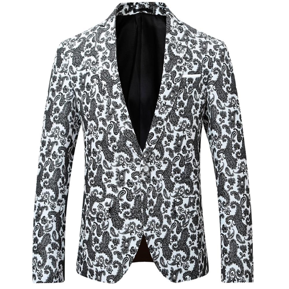 Cheap Suit Blazers Promotion-Shop for Promotional Cheap Suit ...