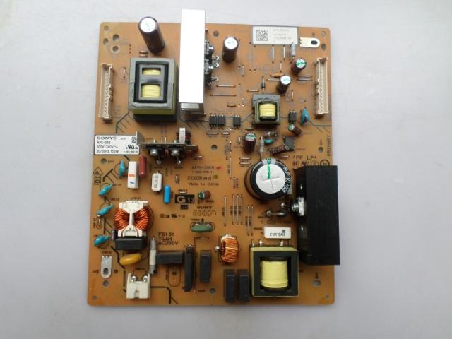 APS-283 1-883-775-21/11 Good working Tested aps 285 1 883 804 11 good working tested