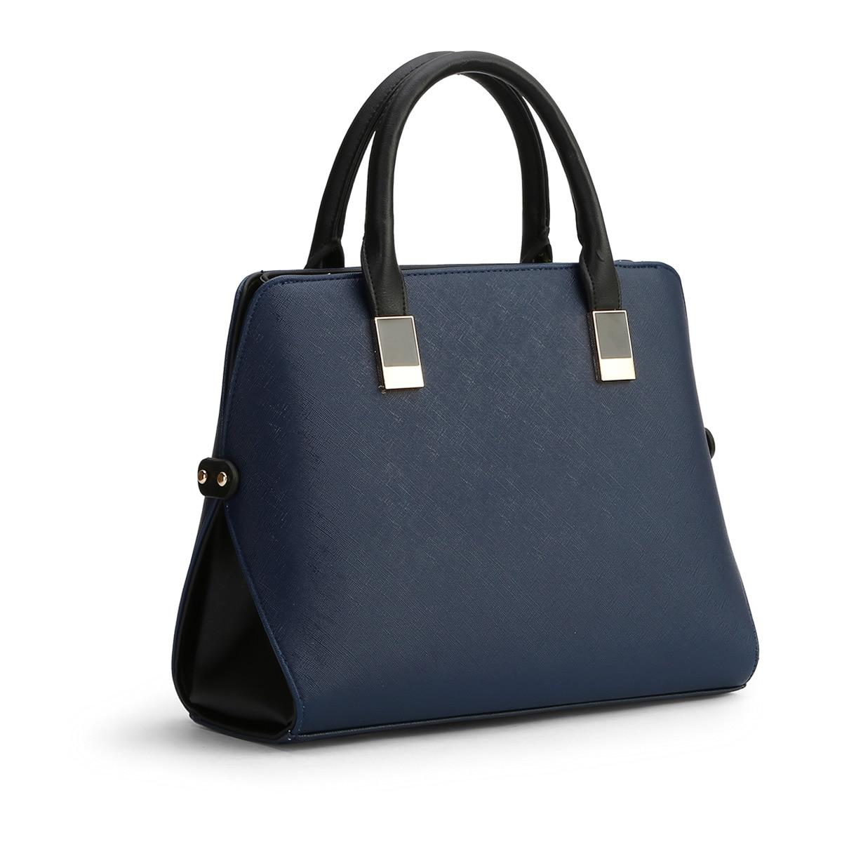 Women Bag 2017 Waist Shape Portable Oblique Cross Single Shoulder Bag women Shell PU leather handbag messenger bags High Quality