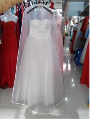 organdy wedding dress reviews online shopping organdy wedding dress