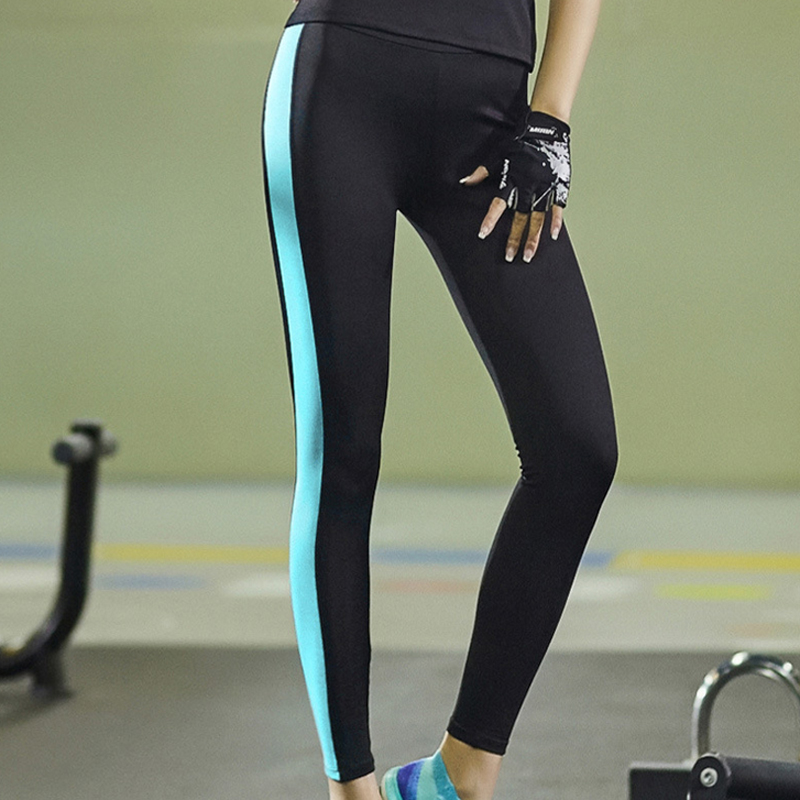 Online Get Cheap Black Cotton Leggings Women -Aliexpress.com ...