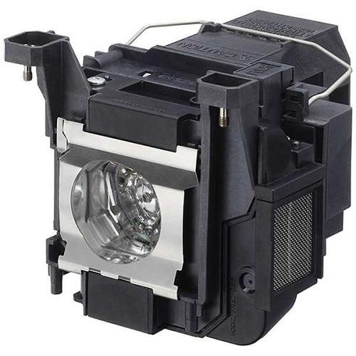 Aliexpress com : Buy Original Projector lamp for EPSON ELPLP89