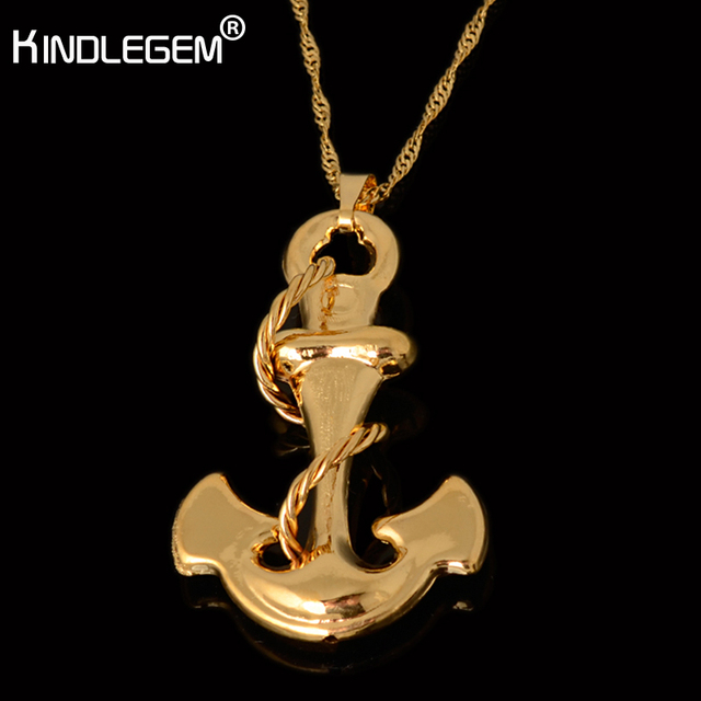 2017 new brand wholesale pure gold color shell pendant necklace 2017 new brand wholesale pure gold color shell pendant necklace for women african dubai jewelry italy aloadofball Image collections