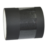 As Seen On TV Strong Cloth Rubberized Waterproof Flex Fix Sealant And Calking Tape