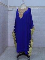 Kaftan Dresses Tunics 2019 Women New Islamic Dress Black Kimono Caftan Plus Size Clothes 4xl 5xl 6xl 7xl 8xl