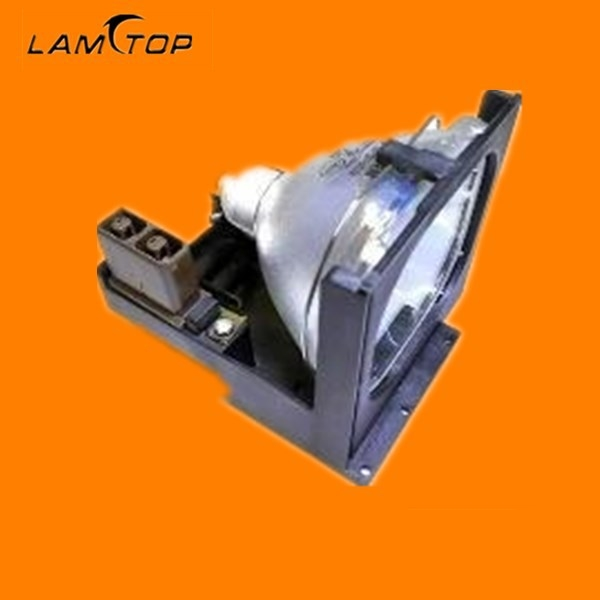 Compatible Projector lamp with housing POA-LMP27   fit for PLC-SU10    PLC-SU10E   PLC-SU10N  free shipping compatible projector lamp bulbs poa lmp136 for sanyo plc xm150 plc wm5500 plc zm5000l plc xm150l